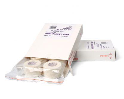 Pro-Lastic Tape Pharmacels slim pack