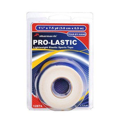 Pro-Lastic Tape Pharmacels 1 рулон в индивидуальной упаковке