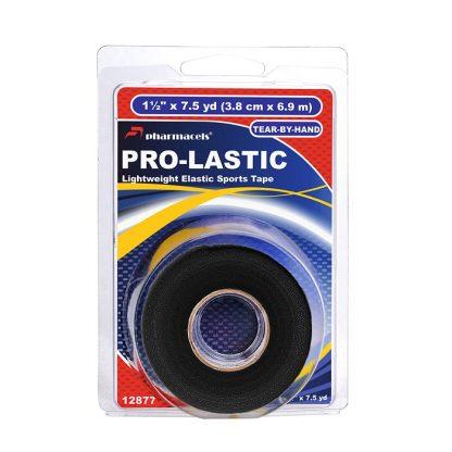 Pro-Lastic Tape Pharmacels® 1 рулон в индивидуальной упаковке