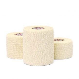 Tear-Lastic Tape Pharmacels® 3 рулона разной ширины