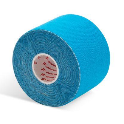 18137_Pharmacels® KINETICLINE Tape_roll_blu