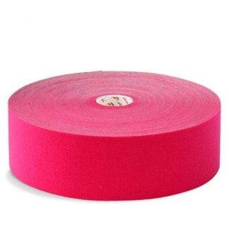 Pharmacels® KINETICLINE Tape 1 ролик 31м розовый
