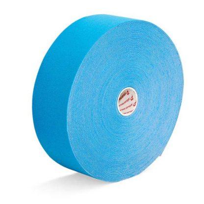 кинезио голубой 31м Pharmacels® KINETICLINE Tape