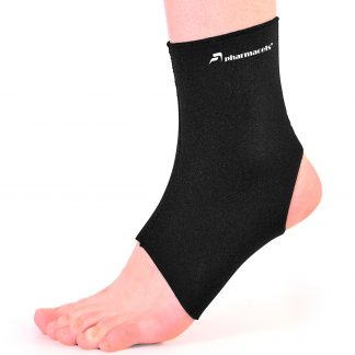 Ankle Support Pharmacels