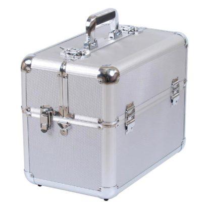чемодан-укладка Pharmacels