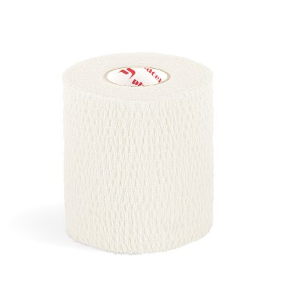ELASTIC Tape Pharmacels® 1 рулон вертикально