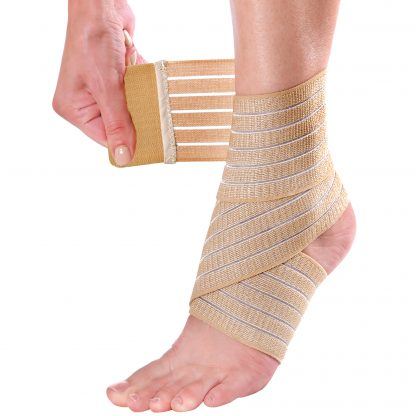 Ankle Wrap Pharmacels®