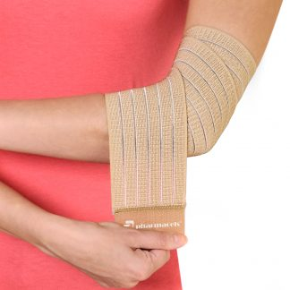 Elbow Wrap Pharmacels®