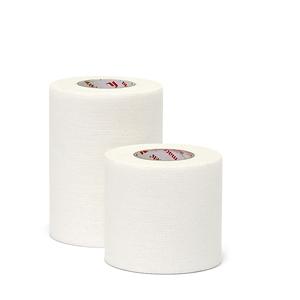 Stadius Tape Pharmacels® 2 рулона разной ширины