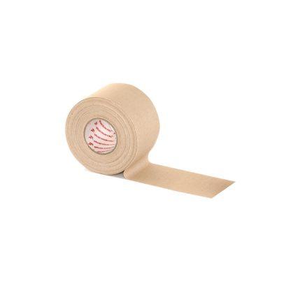 MASTERS Tape Colored Pharmacels® бежевый рулон