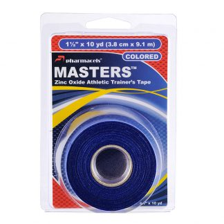 Pharmacels Masters colored Tape sports