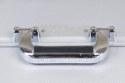 чемодн ручка