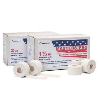 MASTERS Pro Tape Pharmacels
