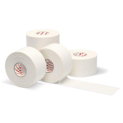 Pharmacels Masters Tape sports base