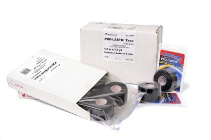 Pro-Lastic Tape Pharmacels все упаковки