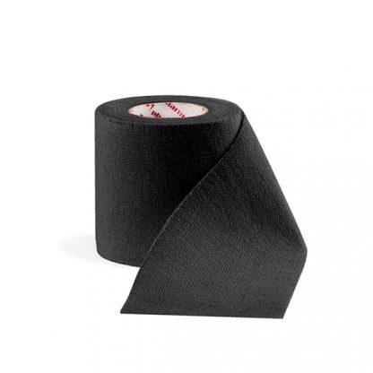 STADIUS™ Tape black Pharmacels