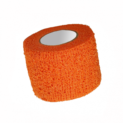 Tear-Guard Tape Pharmacels